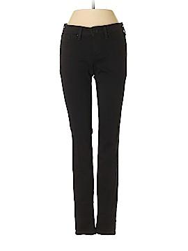 Jessica Simpson Jeans 25 Waist