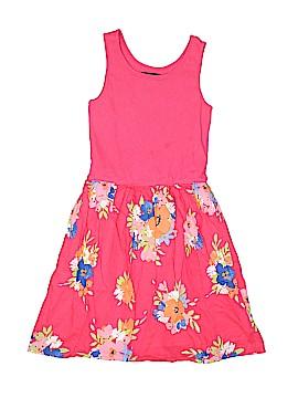 Gap Kids Outlet Dress Size L (Kids)