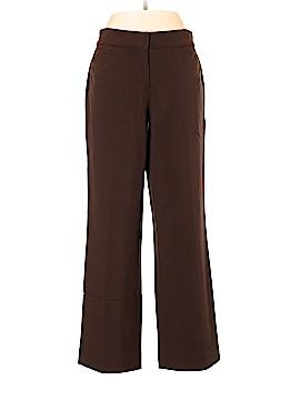 JM Collection Dress Pants Size 8