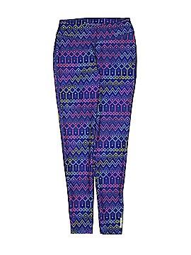 Reebok Active Pants Size 8 - 10