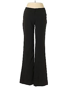 Jessica Simpson Dress Pants Size 1 - 2