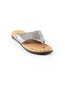 Juil Sandals Size 9