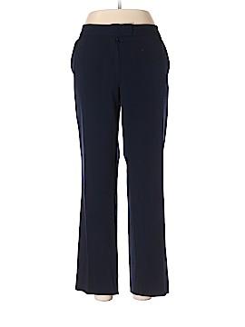 Jones New York Dress Pants Size 8