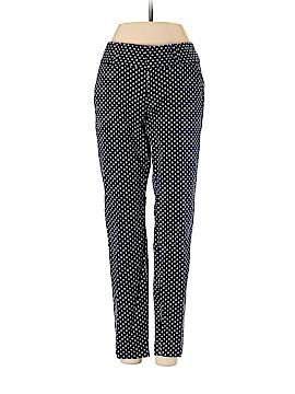 G.H. Bass & Co. Khakis Size 4