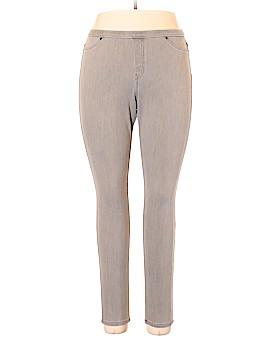 Unbranded Clothing Leggings Size XL