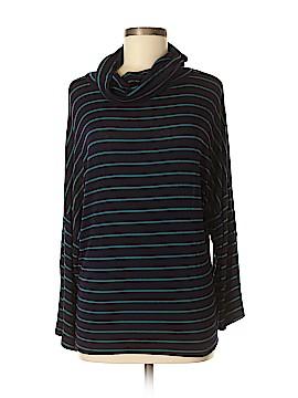 Chris & Carol Pullover Sweater Size M