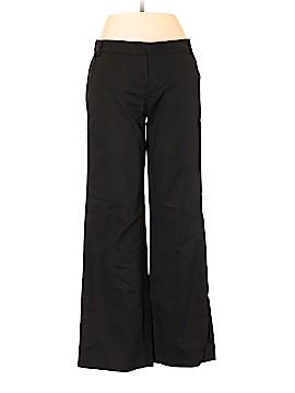Banana Republic Dress Pants Size 6S