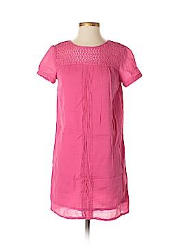 Hive & Honey Casual Dress Size XS