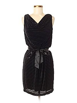 Aqua Casual Dress Size 6