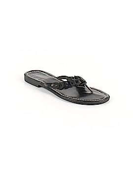 Seychelles Flip Flops Size 8