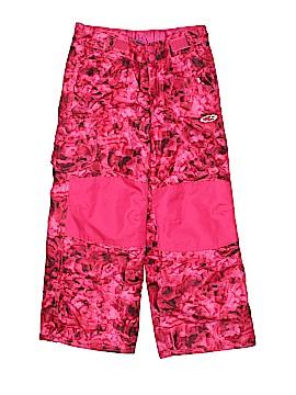 C9 By Champion Snow Pants Size 4 - 5