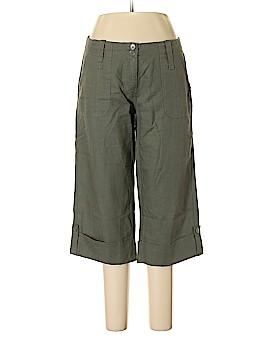 Coupe Collection Linen Pants Size 10