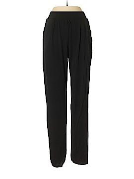 Abbot & Main Casual Pants Size XS