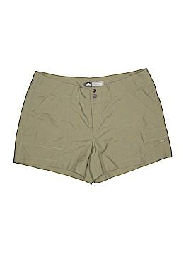 Nike Cargo Shorts Size 10