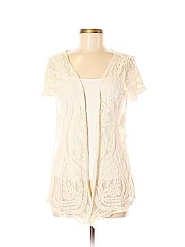 Pixley Kimono Size M