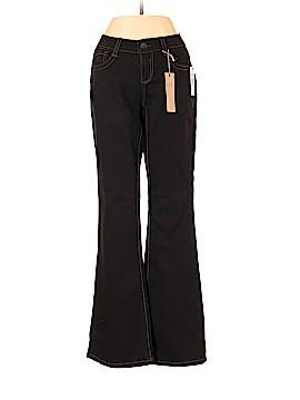 Nine West Vintage America Jeans 26 Waist