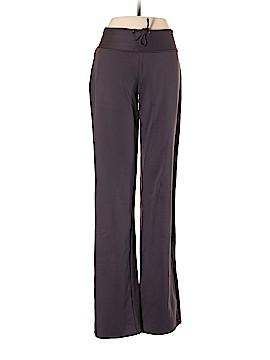 Columbia Track Pants Size M