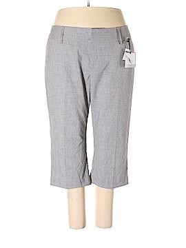 Maurices Dress Pants Size 24 (Plus)