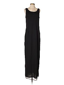 Jkara Cocktail Dress Size 0
