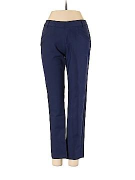 Etam Casual Pants Size 36 (EU)
