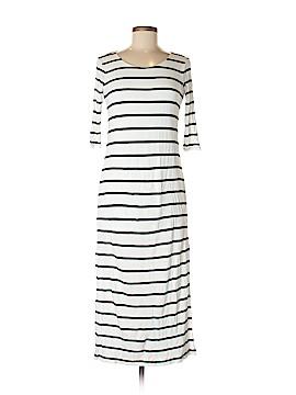 Mason Casual Dress Size M