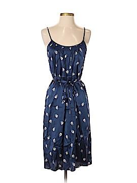 Tucker Casual Dress Size P