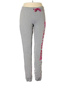 U.S. Polo Assn. Casual Pants Size L
