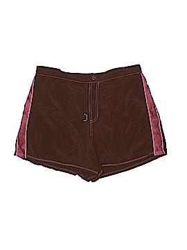Cazimi Swimwear Board Shorts Size 12