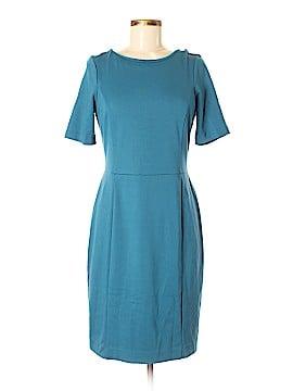 Ann Taylor Factory Cocktail Dress Size 8 (Petite)
