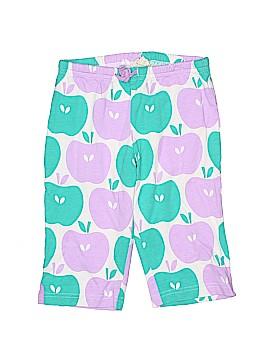 Mini Boden Casual Pants Size 7