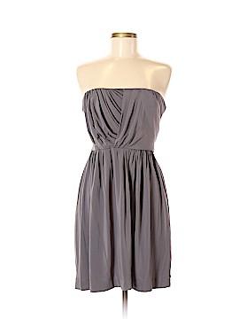 Comptoir des Cotonniers Cocktail Dress Size XL