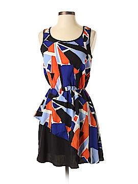 Harlowe & Graham Casual Dress Size XS