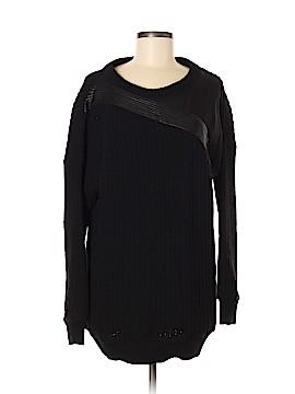 Sachin + Babi for Ankasa Pullover Sweater Size M