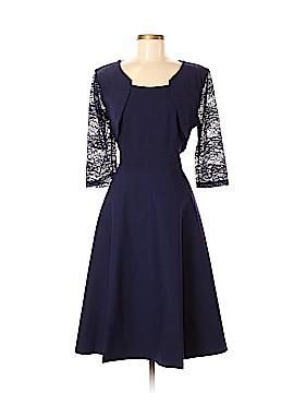 Miusol Casual Dress Size 8