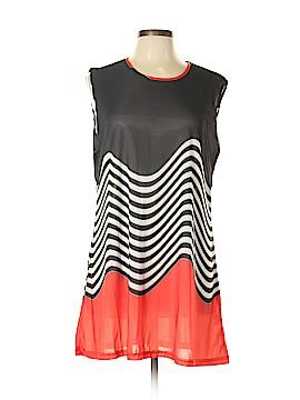 Lily by Firmiana Casual Dress Size XL