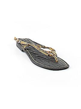 Fergalicious Sandals Size 10
