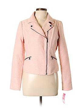 Candie's Jacket Size L