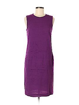AKRIS for Bergdorf Goodman Cocktail Dress Size 8