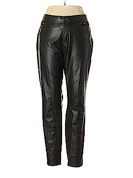 Hue Casual Pants Size 2X (Plus)