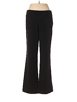 AB Studio Dress Pants Size 6s