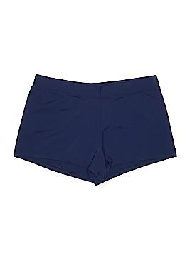 Lands' End Swimsuit Bottoms Size Sm (6-8)
