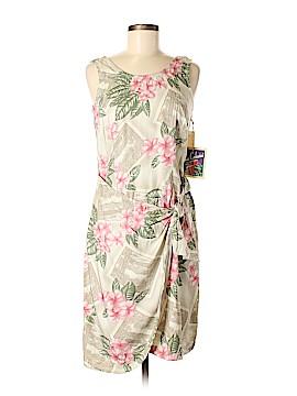 La Cabana Casual Dress Size S