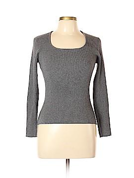 Hillard & Hanson Pullover Sweater Size L