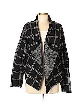 Susan Bristol Blazer Size XL