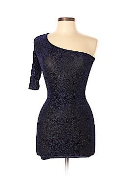 Xtaren Cocktail Dress Size L