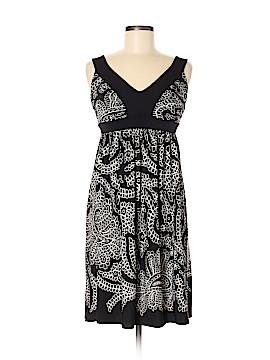 Morgan Mcfeeters Casual Dress Size 2