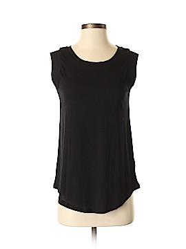 Alternative Apparel Sleeveless T-Shirt Size S