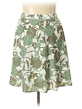 Ryan Wythe Casual Skirt Size 18 (Plus)