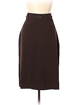 Skirtology Casual Skirt Size 12