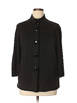 Amber Sun Cardigan Size XL